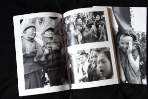 02 REFUGE livre catherine KOHLER Bruno LEYVAL