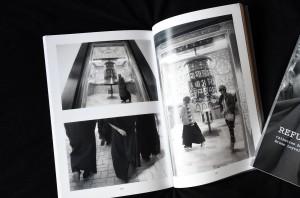 03 REFUGE livre catherine KOHLER Bruno LEYVAL