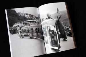 05 REFUGE livre catherine KOHLER Bruno LEYVAL
