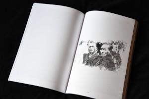 09 REFUGE livre catherine KOHLER Bruno LEYVAL